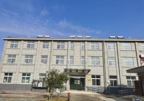 滁州漏水检测公司 - 天长市救助站