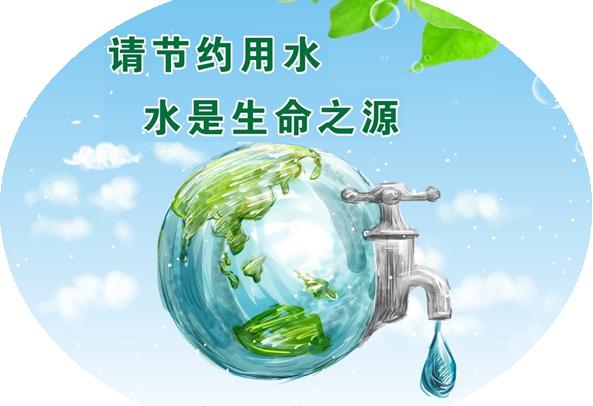 滁州漏水检测